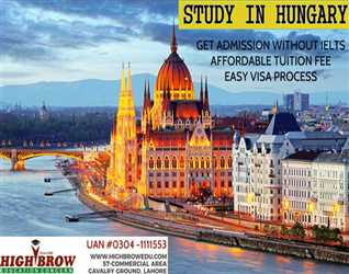 Apply now to get admission in coming session/Low tuition fees/No IELTS required/Get study visa without any difficulty/ Call now # 0304 1111 553