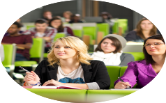 Scholarships In North Cyprus for Bachelors & Masters Programs