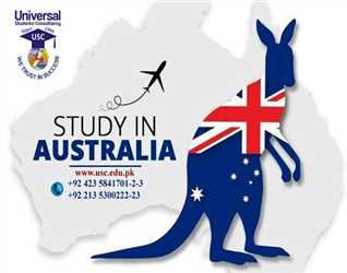Study-in-Australia12345.jpg