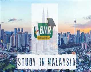 Study in Malaysia. Scholarship of 100,000 Available. Start studying in Malaysia and graduate in Australia.To get High quality education 0305-4646329
