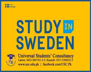 Study-in-Sweden-21.jpg