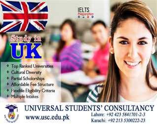Study-in-UK-112345.jpg