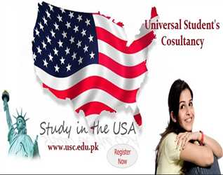 Study-usa1.jpg