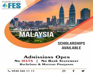 StudyinMalaysia12.jpg