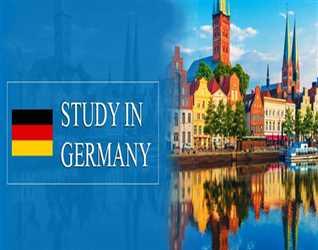 Summer-Study-Abroad-Germany-Programs.jpg