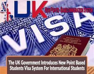 The-UK-Government-Introduces-New-Point-Based-Students-Visa-System-For-International-Students.jpg
