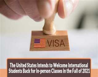 The-United-States-intends-to-welcome-international-students-back-for-in-person-classes-in-the-fall-of-2021.jpg