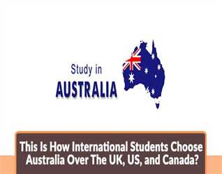 This-Is-How-International-Students-Choose-Australia-Over-The-UK-US-and-Canada.jpg