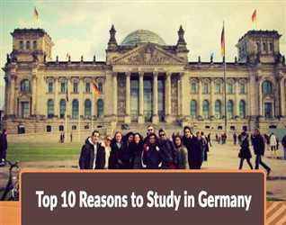 Top-10-Reasons-to-Study-in-Germany.jpg