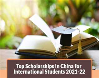 Top-Scholarships-in-China-for-International-Students-2021-22.jpg