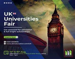 UKUniversitiesFairGENERALPOST1080-01.jpg