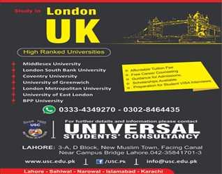 UK_992021_LHR.jpeg