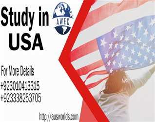 USA1234567.jpg