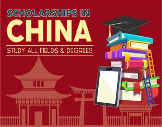 APPLY FOR FULLY FUNDED CSC SCHOLARSHIPS IN CHINA