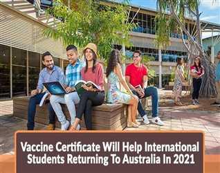 Vaccine-Certificate-Will-Help-International-Students-Returning-To-Australia-In-2021.jpg