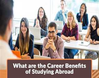 What-are-the-Career-Benefits-of-Studying-Abroad.jpg