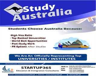 australia(1).jpg