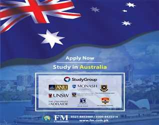 australiastudygroupnewpostcopy.jpg