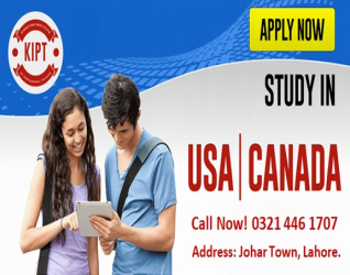 USA CANADA STUDY  100% RESULTS