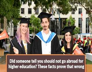 did-someone-tell-you-should-not-go-abroad-for-higher-education-these-facts-prove-that-wrong123.jpg