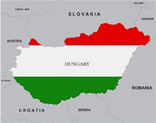 NO Win No fee, Its time to study in Hungary, Pay fee after visa approval, 100% visa ratio 03228001628