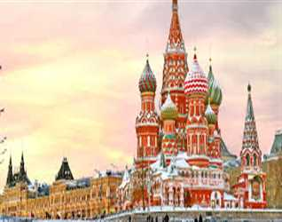 Its time to study in Russia at very low cost half fee after visa & half fee on arrival 03228001628