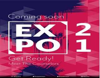 expo211.jpg