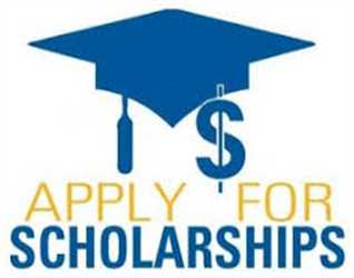 CEC Pakistan(China Education Consultant)  Launches CSC (Chinese Govt Scholarships), Fully Funded Scholarships for Master and PhD. for SEP  session
