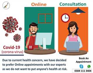 online IELTS preparation & free counselling