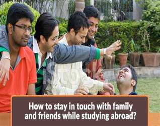 Study in China | Study Abroad in China for Pakistani students