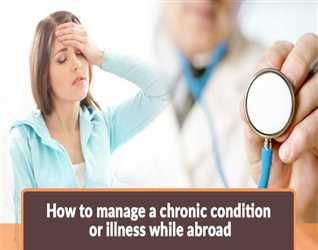 study-healthy-abroad.jpg