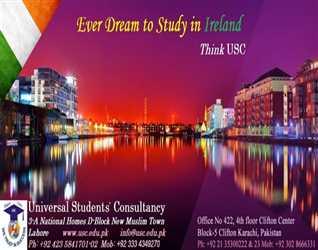 study-in-ireland-51.jpg