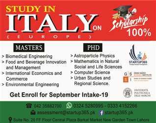 study_in_italy5.jpg