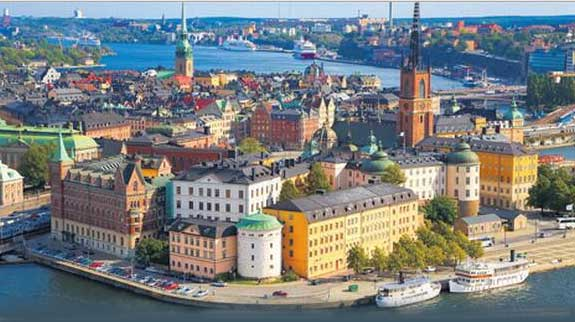 sweden-scholarship Norway Visa Application Form Dubai on ds-260 immigrant, italy schengen, b1 b2,