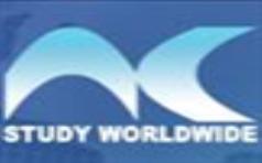 INTERNATIONAL STUDENT SCHOLARSHIP