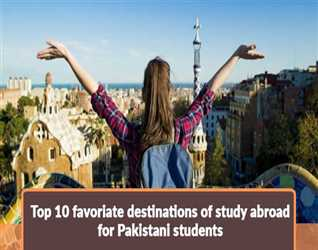 top-10-favoriate-destinations-of-study-abroad-for-pakistani-students.jpg