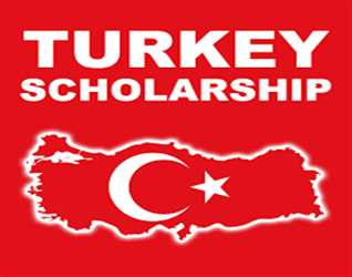 Türkiye Scholarships applications for  will be received in one period, and applications will be open between th January- th February  for