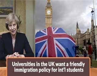 uk-universities-new-migration-policy.jpg