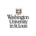 https://www.studyabroad.pk/images/university/125069.jpg