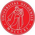 https://www.studyabroad.pk/images/university/128123.jpg