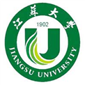 https://www.studyabroad.pk/images/university/128748.jpg