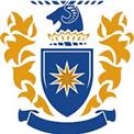 https://www.studyabroad.pk/images/university/128753.jpg