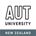 https://www.studyabroad.pk/images/university/128756.jpg