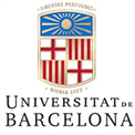 https://www.studyabroad.pk/images/university/129292.jpg