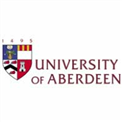 https://www.studyabroad.pk/images/university/130579.jpg
