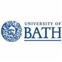 https://www.studyabroad.pk/images/university/130581.jpg