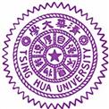 https://www.studyabroad.pk/images/university/130585.jpg