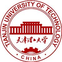 https://www.studyabroad.pk/images/university/130591.jpg