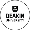 https://www.studyabroad.pk/images/university/130599.jpg