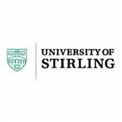 https://www.studyabroad.pk/images/university/130604.jpg